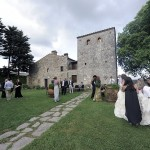 wedding-tuscan-countryside-7
