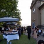 wedding-tuscan-villa-mugello-01