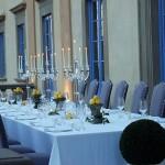 wedding-tuscan-villa-mugello-02