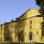 wedding-tuscan-villa-mugello-04