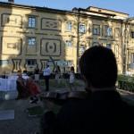 wedding-tuscan-villa-mugello-08