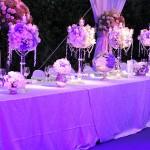 wedding-tuscan-villa-mugello-09