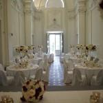 wedding-tuscan-villa-mugello-10