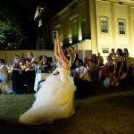 wedding-tuscan-villa-mugello-11