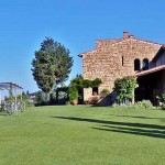wedding tuscany certaldo near san gimignano