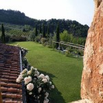 wedding-tuscany-certaldo-05