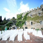 weddings-florence-castle-01