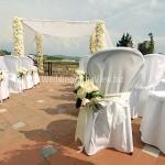 weddings-florence-castle-02