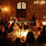 weddings-florence-castle-04