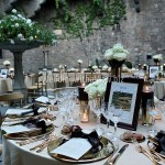 weddings-florence-castle-05
