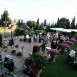 weddings-florence-castle-06