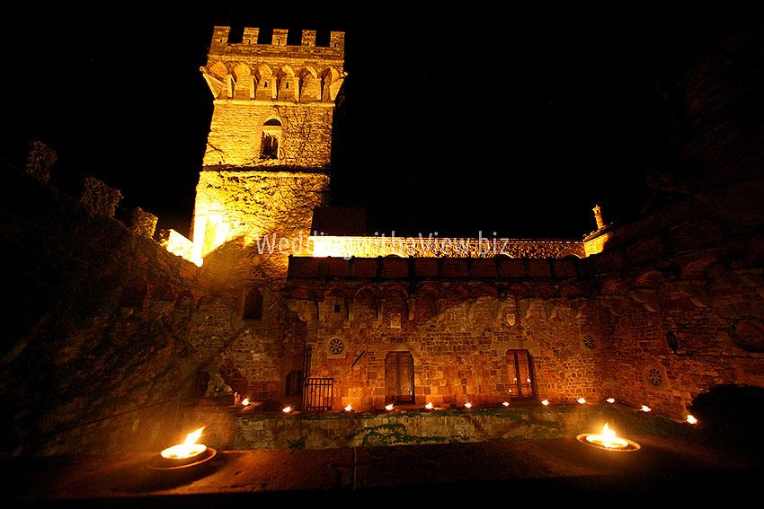 weddings-florence-castle-07
