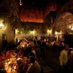 weddings-florence-castle-08