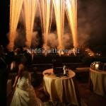 weddings-florence-castle-09