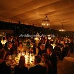 weddings-florence-castle-11