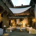 weddings-florence-castle-12
