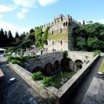 weddings-florence-castle-13
