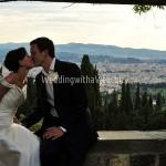 weddings-florence-castle-14
