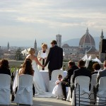 weddings-florence-villa-01