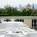 weddings-florence-villa-02