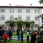 weddings-florence-villa-03