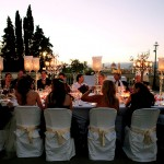 weddings-florence-villa-05