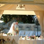 weddings-sardegna-coast-09