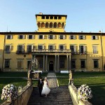 wedding-florence-villa-01