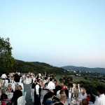 wedding-florence-villa-07