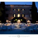 Villa-tuscany-02