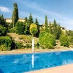 Villa-tuscany-11