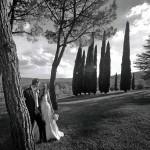 castle-tuscany-wedding-04
