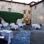 castle-tuscany-wedding-05