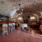 castle-tuscany-wedding-07