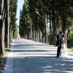 gaiole-tuscany-09