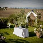 gaiole-tuscany-10