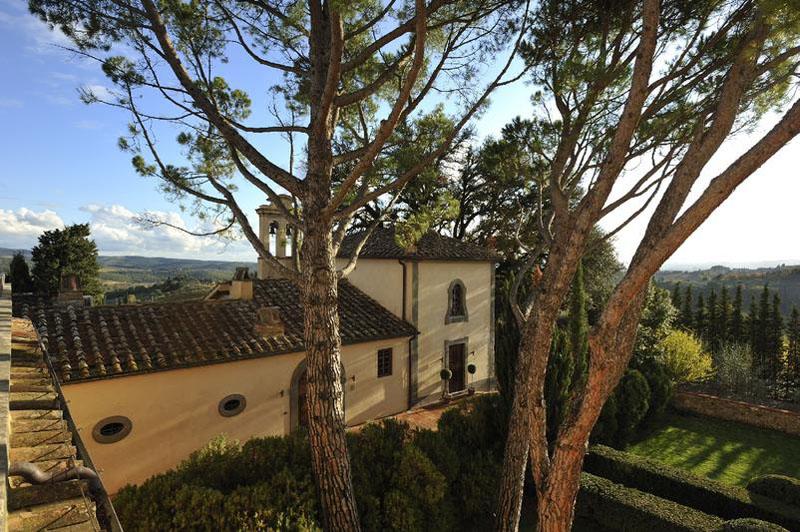 tavarnelle-tuscany-06