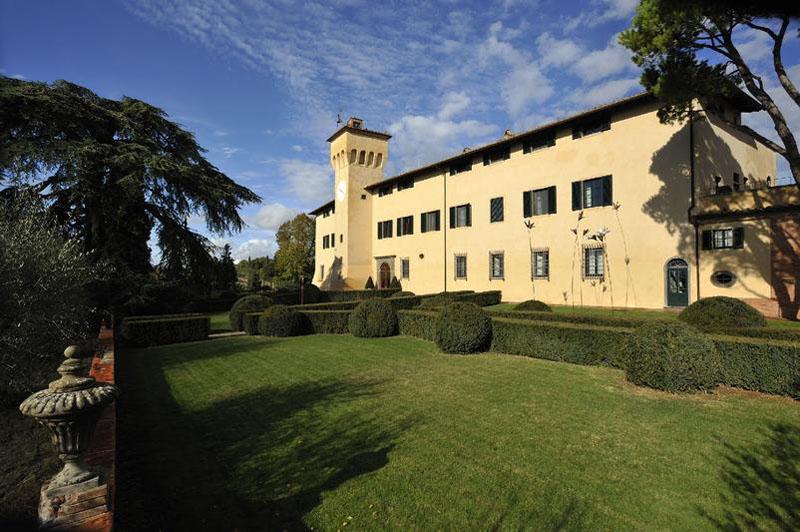 tavarnelle wedding tuscany