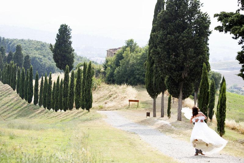 tavarnelle-tuscany-11
