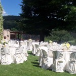 Tuscan-Castle-01