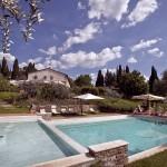 Tuscan-Castle-03