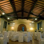 Tuscan-Castle-04