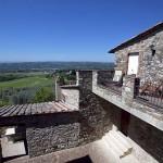 Tuscan-Castle-12