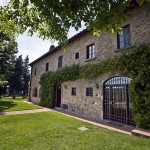 Tuscan-Castle-13