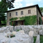 Tuscan-Castle-14