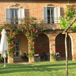 Wedding venues cortona Tuscany