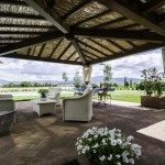 wedding-Cortona-Countryside-13