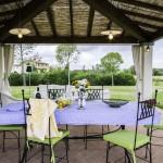 wedding-Cortona-Countryside-15