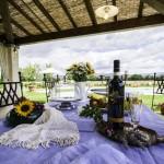 wedding-Cortona-Countryside-16