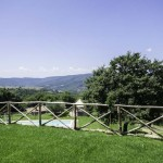 wedding-umbria-trasimeno-12